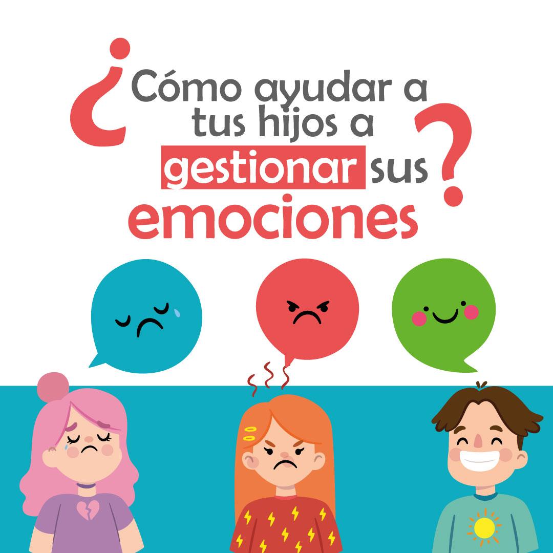 1-Como-gestionar-las-emociones-de-nuestros-hijos-1