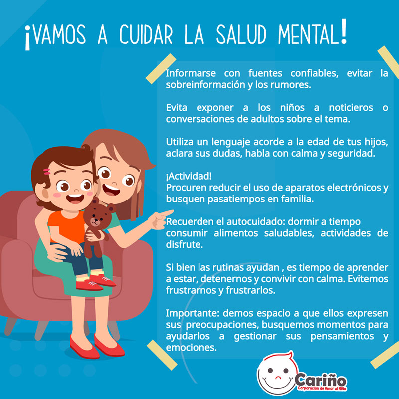 16-cuida-la-salud-mental